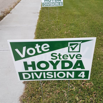 Election-Signs